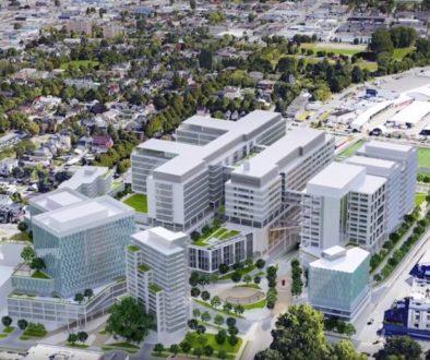 st-pauls-hospital-new-false-creek-flats-2
