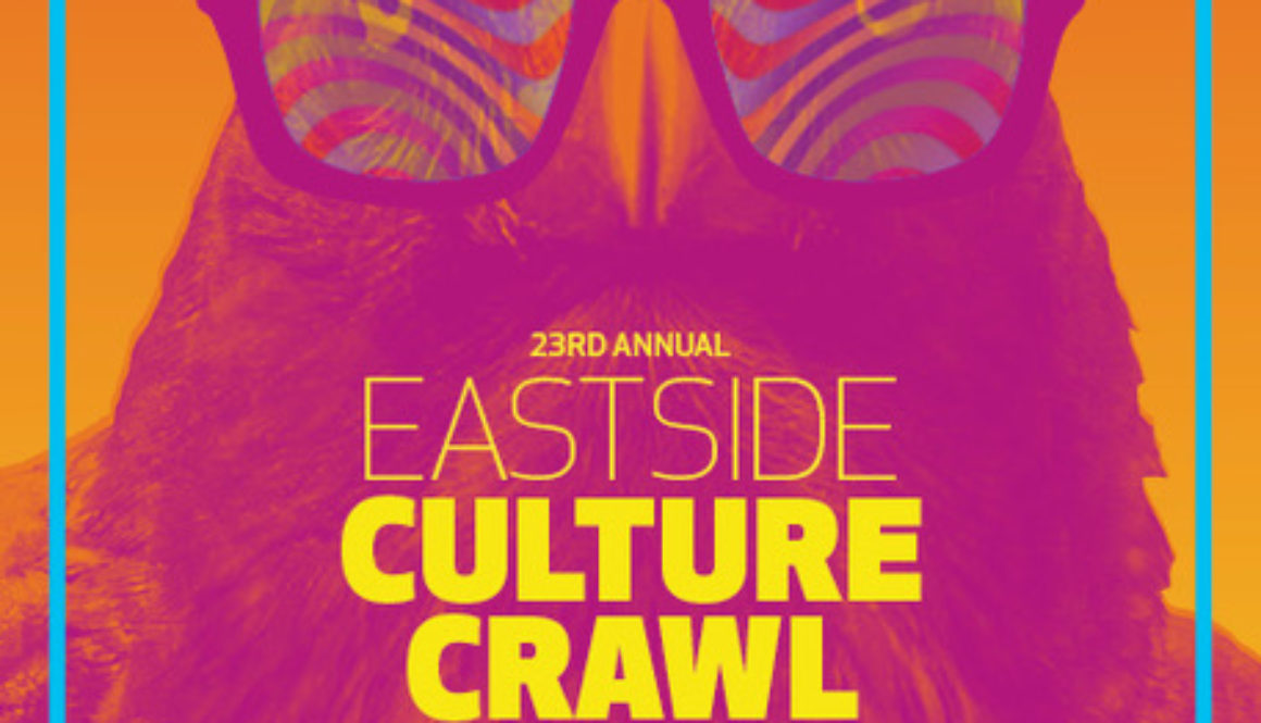 2019 evite culture crawl copy