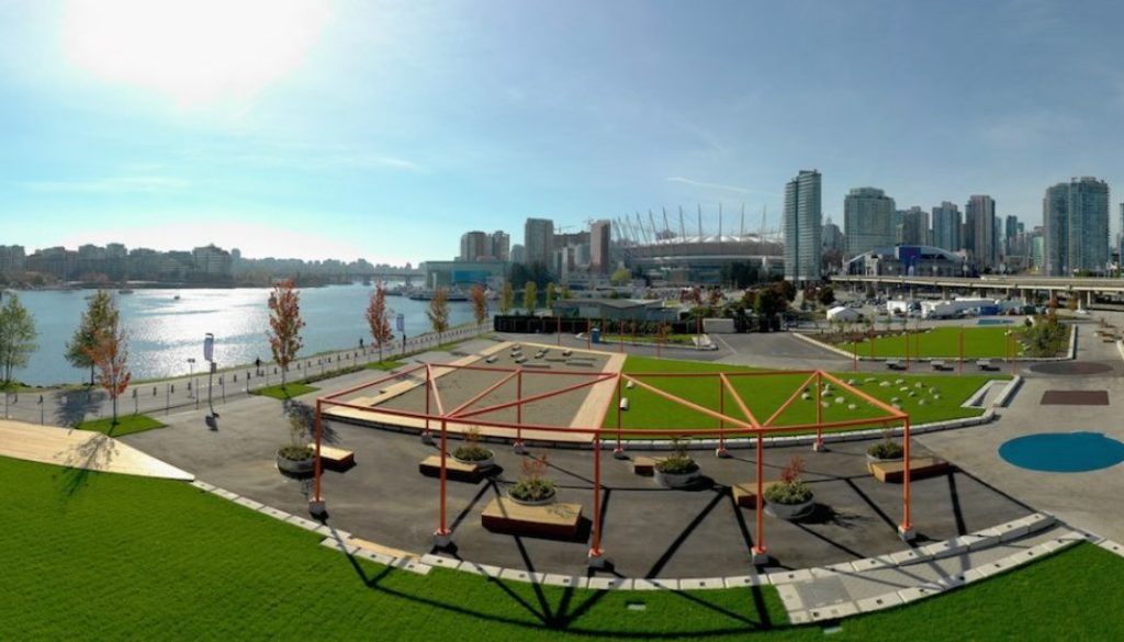 concord-community-park-northeast-false-creek